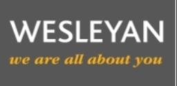 Weselyan logo
