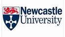 Newcastle Uni logo